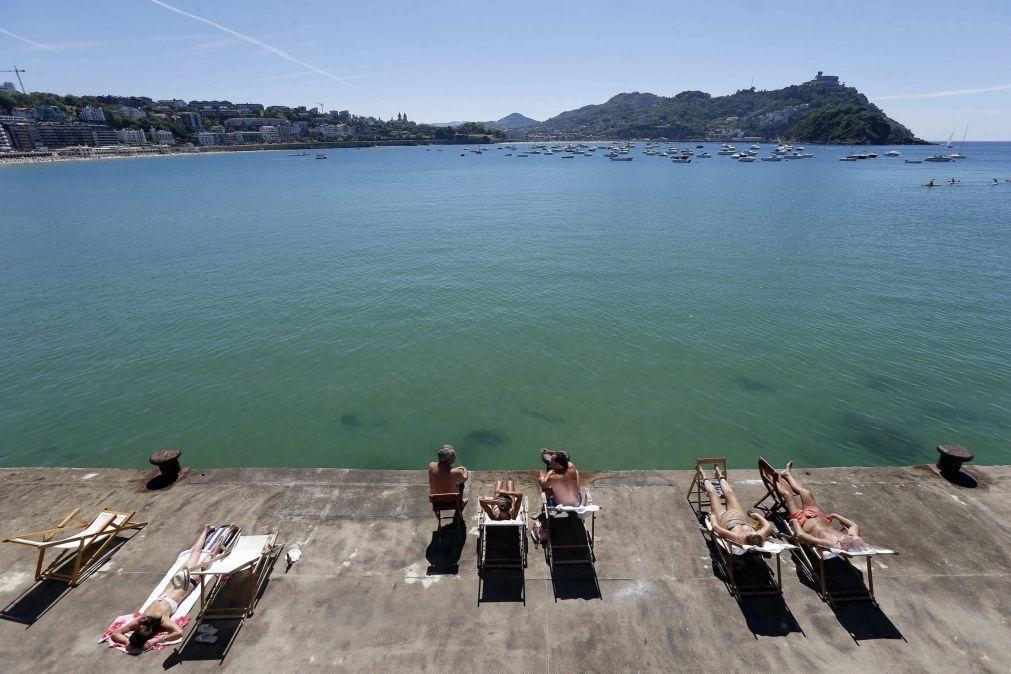 Covid-19: Deputados pedem ao Governo medidas para o relançamento do turismo