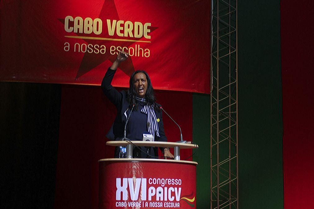 Oposição cabo-verdiana acusa Governo de sonegar informações sobre negócios públicos