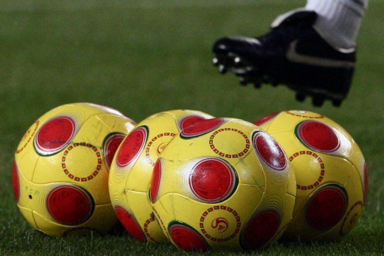 Benfica, Sporting e FC Porto unem esforços contra o sedentarismo