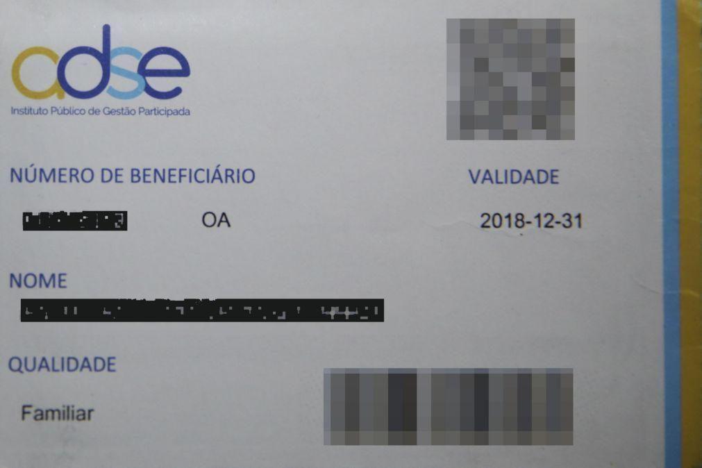 Governo nomeia Manuela Faria para ser a nova presidente da ADSE