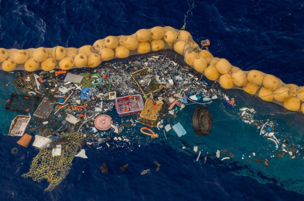 Associação ZERO aponta cinco prioridades para sustentabilidade dos oceanos