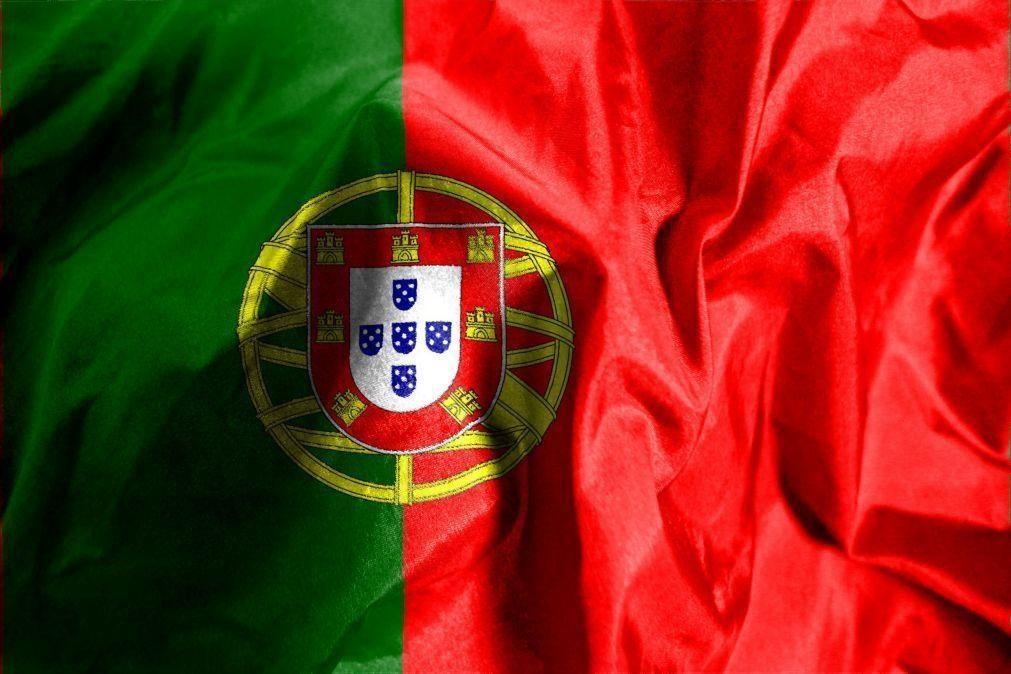 Portugal é o terceiro país mais seguro do mundo