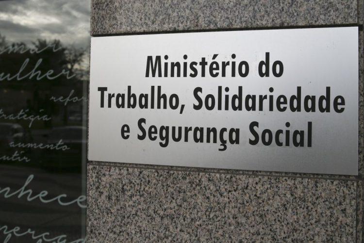 Lista da Segurança Social com mais14.447 novos devedores, num total de 276,7 ME