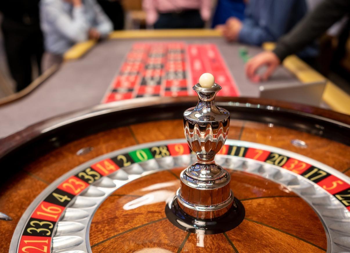 Casinos portugueses de regresso com novas normas de segurança