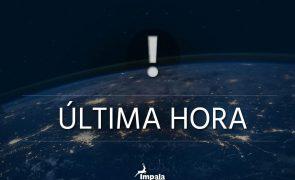 Covid-19. Mais 4 mortos e 192 novos casos nas últimas 24 horas em Portugal