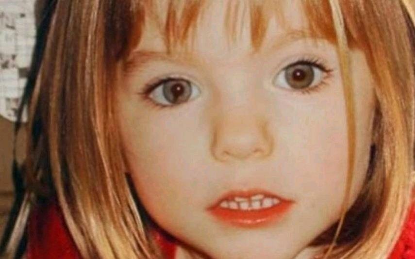 Testemunha garante ter visto Maddie no Algarve há 3 anos