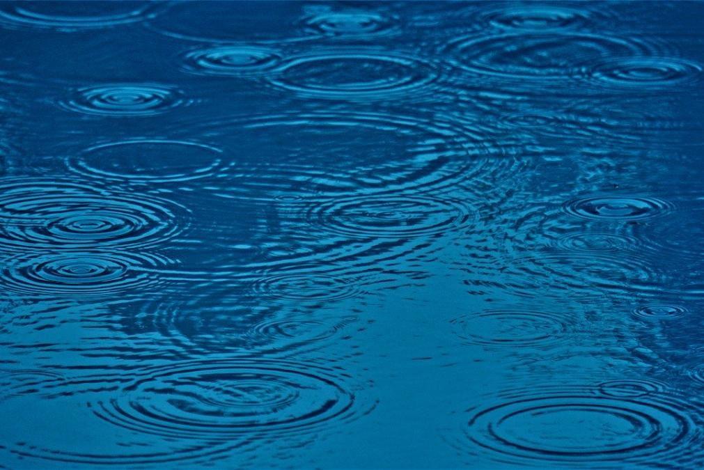 Meteorologia: Previsão do tempo para quarta-feira, 24 de junho