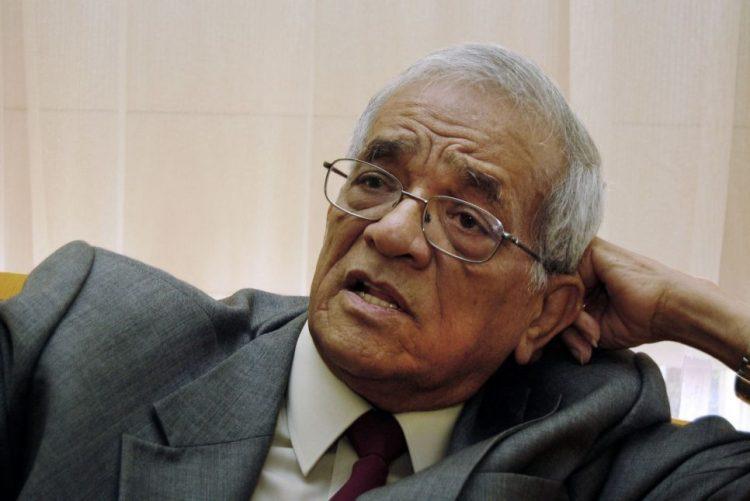 Presidente timorense Lu-Olo dedica primeiras palavras a recordar Mário Carrascalão