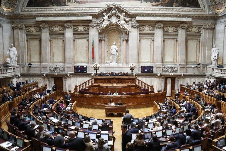 O voto que Salvador Sobral desconhecia