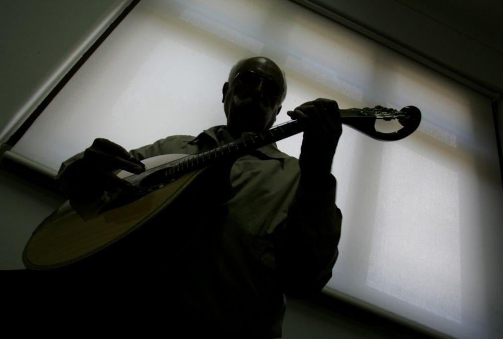 Festival de arte e música Fazunchar regressa a Figueiró dos Vinhos em agosto (C/ÁUDIO)