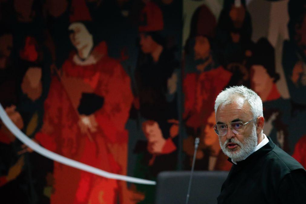 Operação Marquês: Defesa de Sócrates diz que procurador promoveu um julgamento na rua