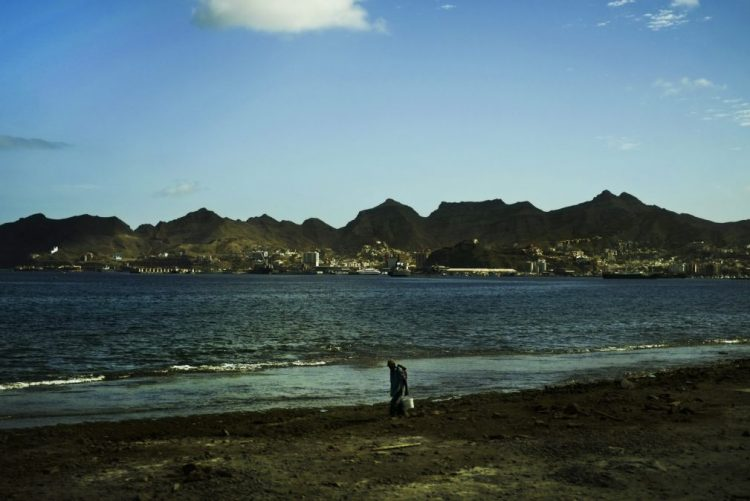 Portugal vai apoiar Cabo Verde na montagem de centro de coordenação marítima no Golfo da Guiné