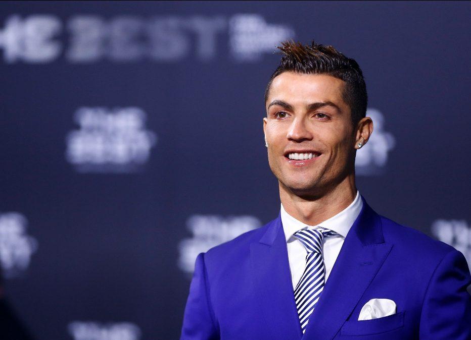"""Cristiano Ronaldo arrasador: """"Falam sobre mim mas não sabem um c******"""""""