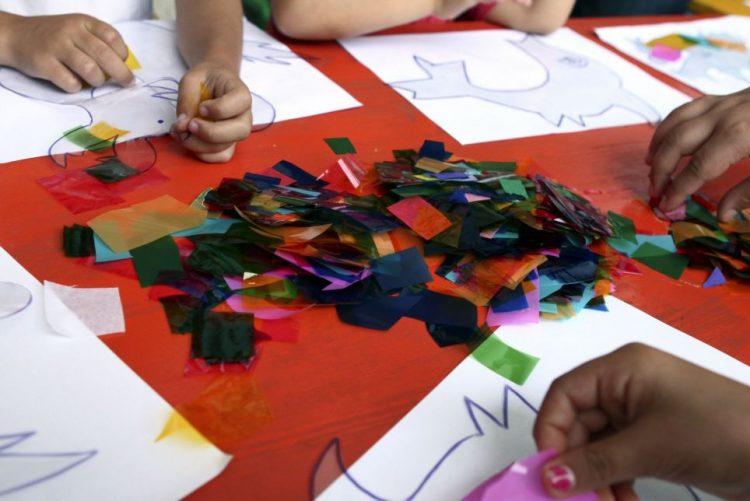 Trabalhadores não docentes das escolas e jardins de infância em greve a 03 de fevereiro - Sindicatos