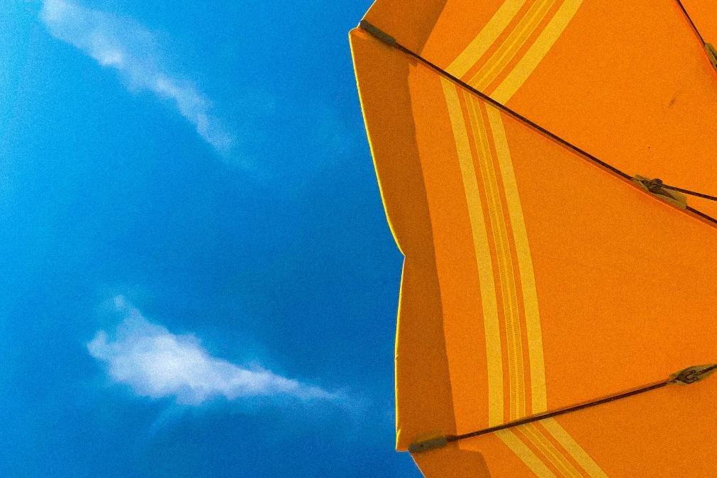 Meteorologia: Previsão do tempo para quinta-feira, 16 de julho