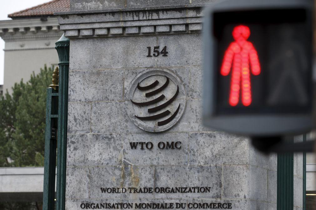 Peru leva à OMC uma disputa comercial com o Brasil sobre taxas de plásticos