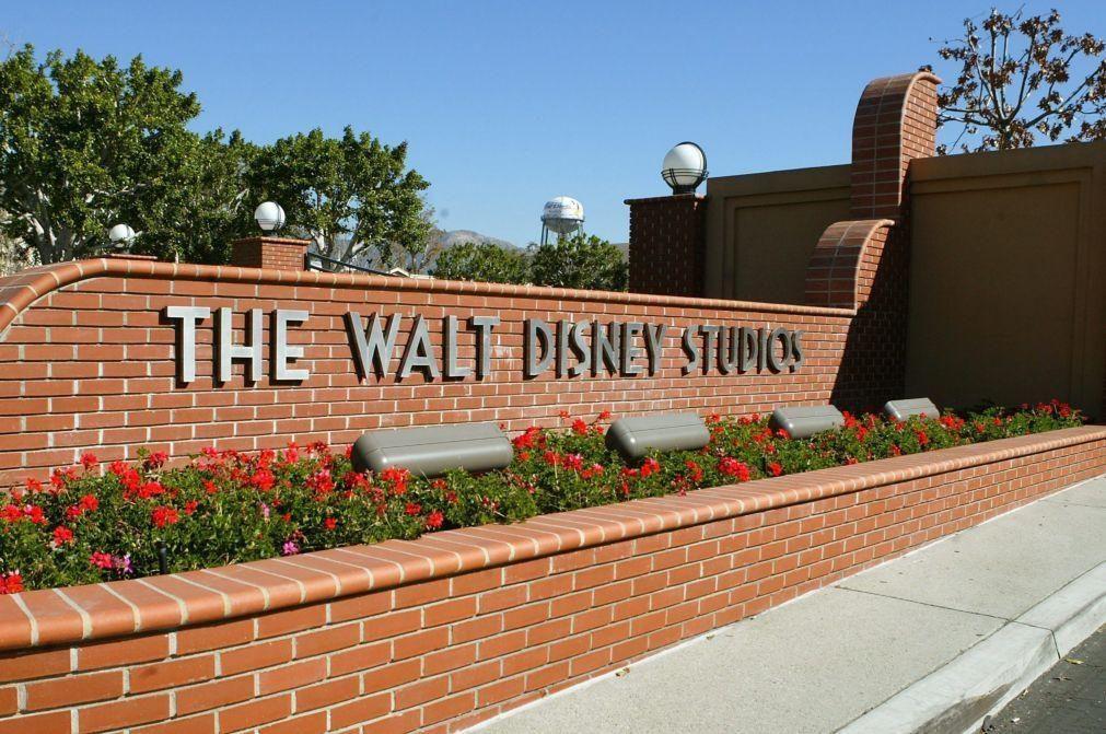 Vírus leva Disney a adiar lançamentos de Mulan, Guerra das Estrelas e Avatar