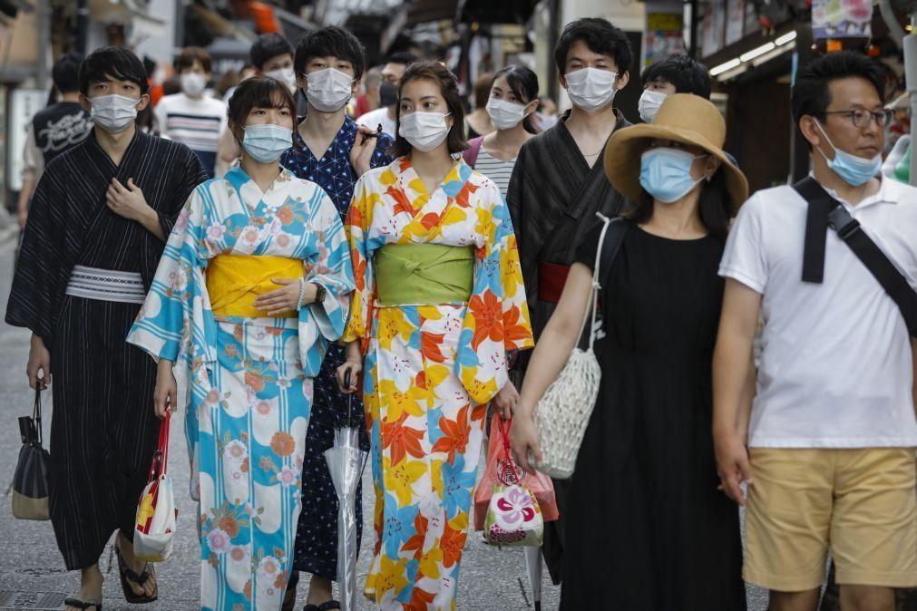Covid-19: Pandemia matou mais de 633 mil pessoas e infetou 15,5 milhões no mundo