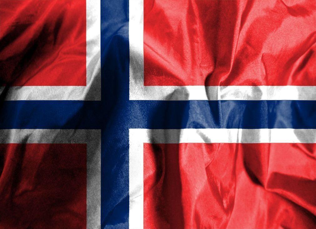 Covid-19: Noruega repõe restrições a viagens para Espanha e mantém para Portugal