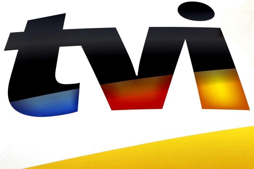 Contratações na TVI e reguladores a analisar estrutura acionista da Media Capital 'animam' setor