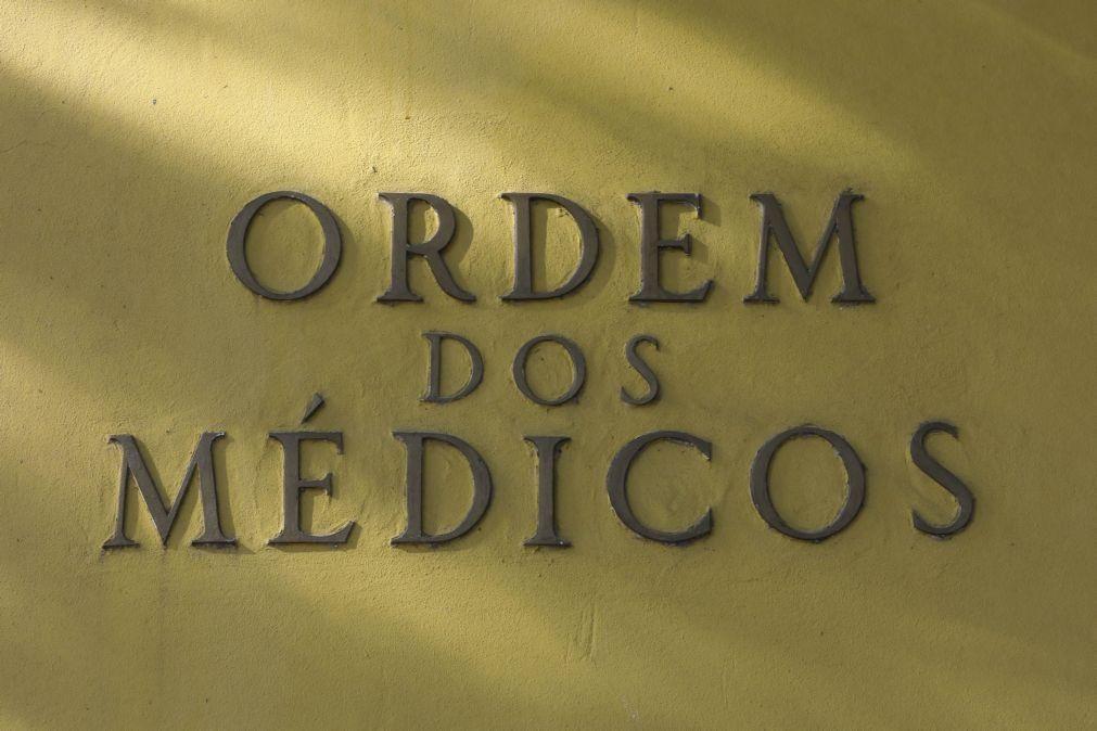 Ordem dos Médicos não interfere no aumento de vagas e criação de cursos de medicina