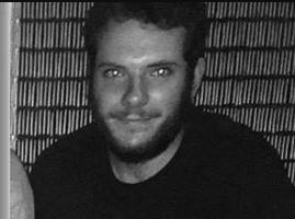 Bombeiro que morreu em Oleiros tinha apenas 21 anos