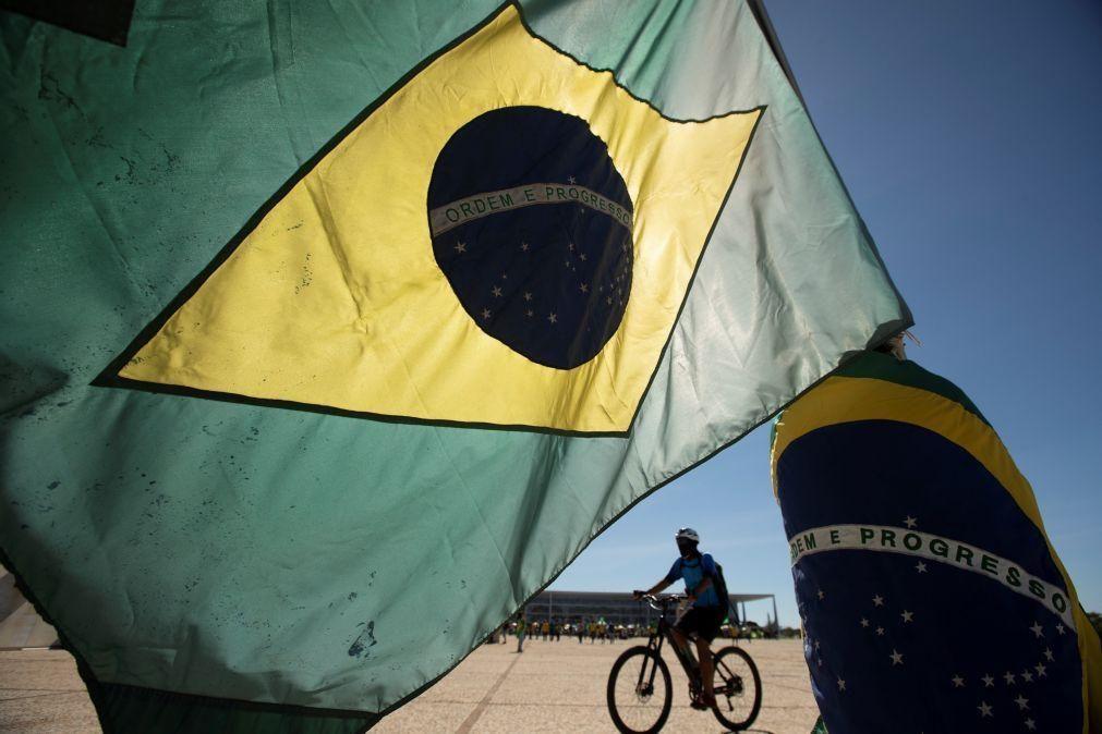 Partilha de dados prejudica relações entre PGR e Lava Jato no Brasil