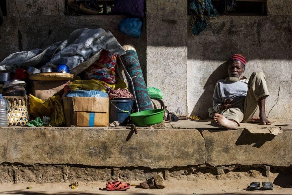Moçambique/Ataques: Interesses económicos também alimentam violência em Cabo Delgado