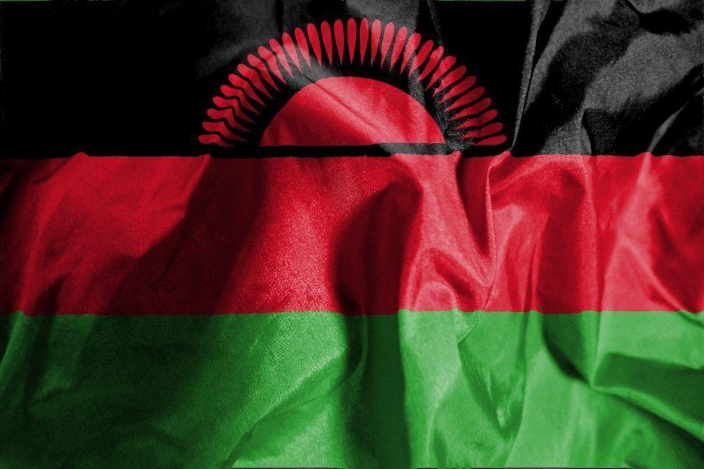Governo moçambicano lança concurso internacional para projeto de venda de energia ao Maláui