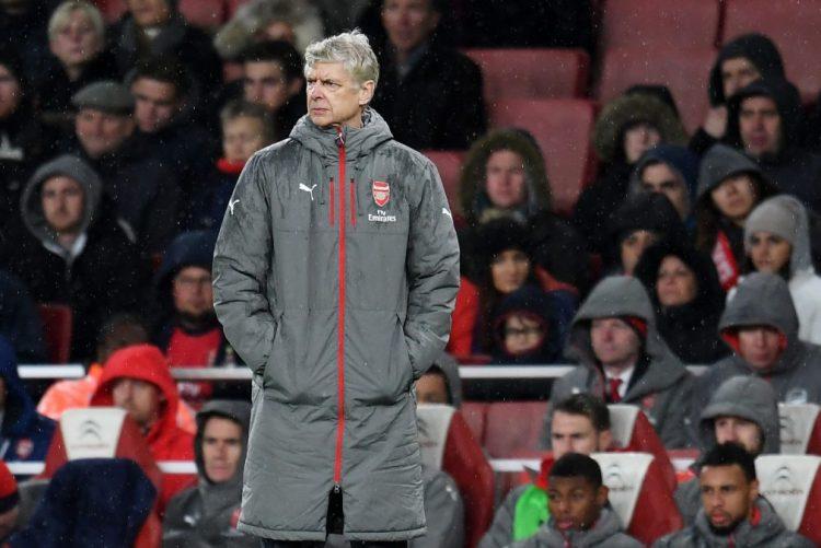 Arsenal tropeça e cai para o quarto lugar em Inglaterra