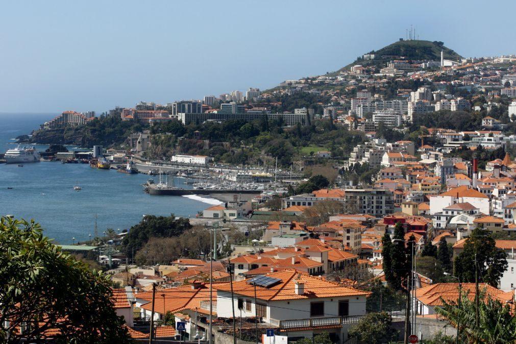Madeira tem autorização do Governo para adiar pagamento de três prestações da dívida ao Estado
