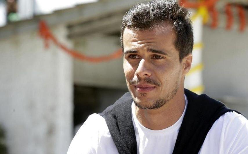Pedro Alves assume arrependimento e revela a sua preferida para ganhar o Big Brother