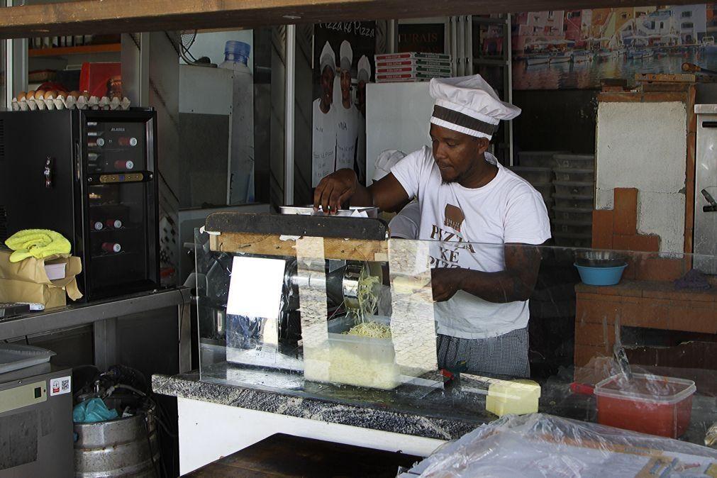 Covid-19: Mais de cem empresas cabo-verdianas receberam 20 MEuro de apoio à tesouraria