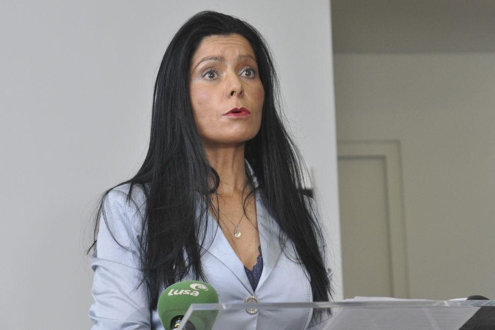 Mulher de empresário português raptado em Moçambique pede investigação