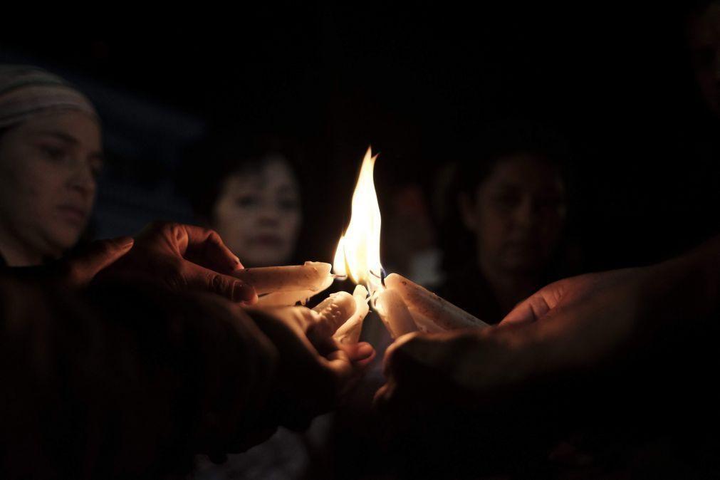 ONG Global Witness regista recorde de homicídios de defensores do ambiente em 2019