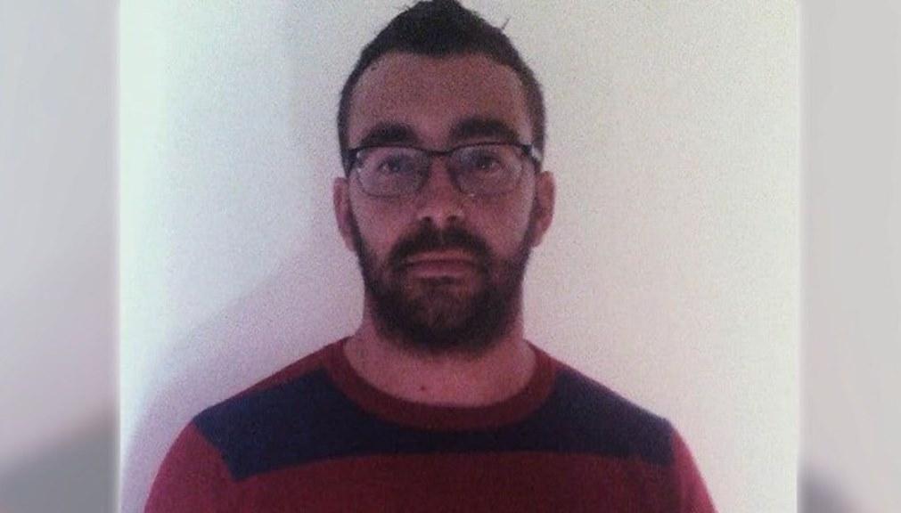 Camionista português dado como desaparecido em Espanha está afinal preso em França
