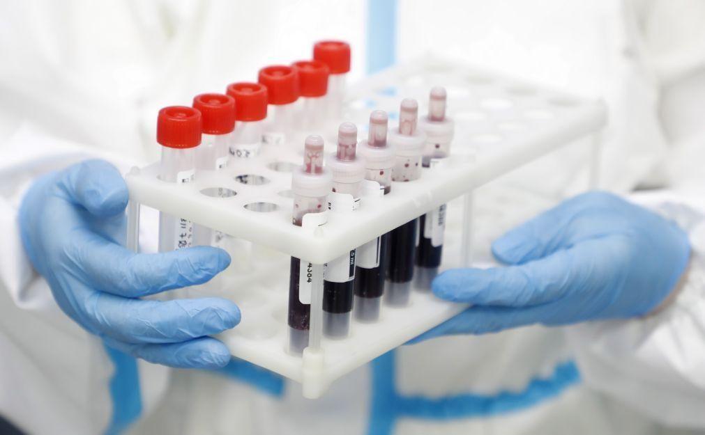 Covid-19: Universidade de Macau lidera desenvolvimento de vacina com