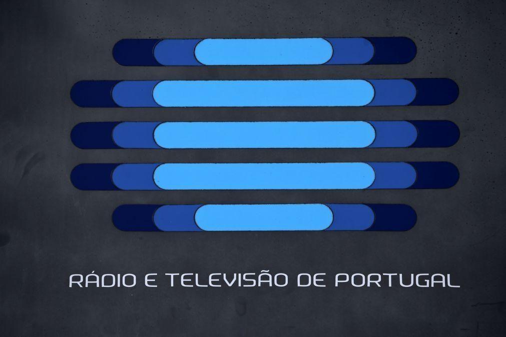 Morreu Nuno Teixeira, realizador da RTP que dirigiu