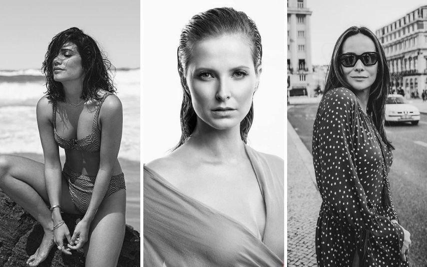 Conheça o significado do desafio das fotos a preto e branco