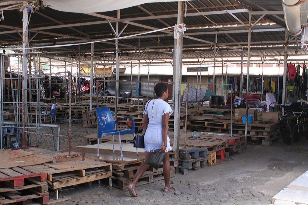 Covid-19: Cabo Verde regista a 23.ª morte e mais 19 casos de infeção