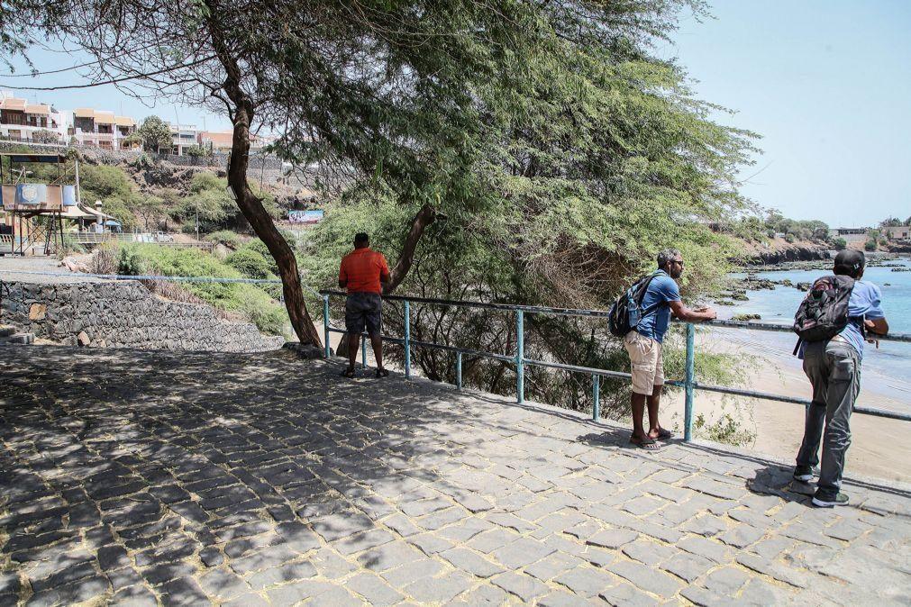 Covid-19: Portugal disponível para cooperar com Cabo Verde para recuperação da crise