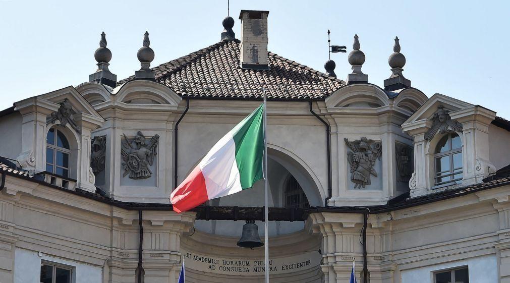 Itália acusada de dificultar acesso ao aborto na pandemia