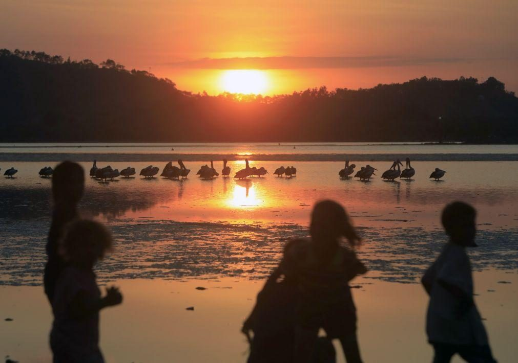 Timor-Leste lança campanha de promoção do turismo doméstico
