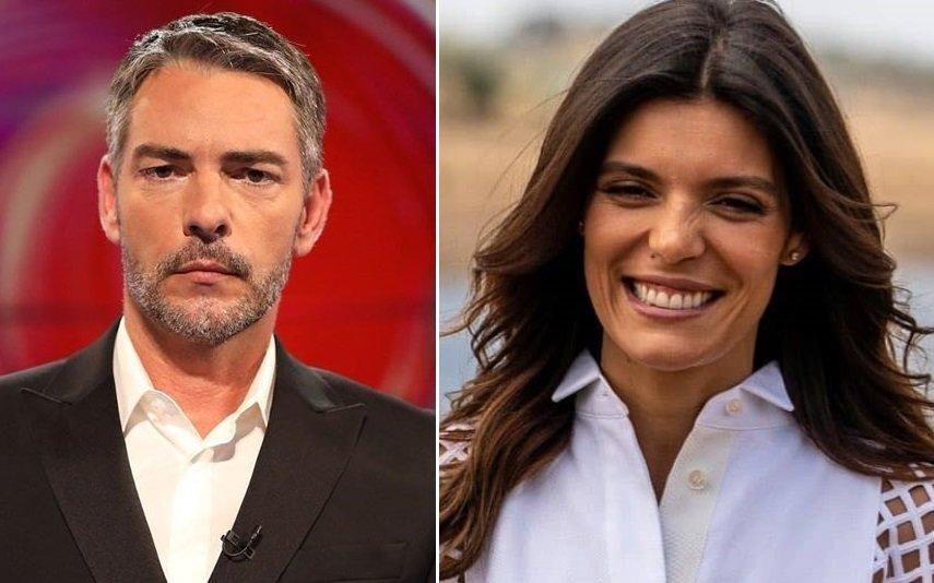 Reality Shows Big Brother e Agricultor: Quem ganhou a guerra das audiências?