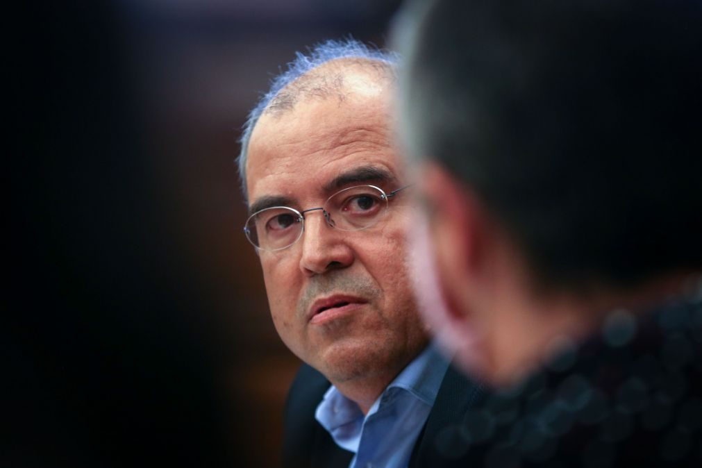 Governo prefere investimento direto das plataformas de 'streaming' em Portugal