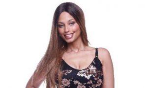 Soraia é a segunda mulher a ganhar o reality show em Portugal. Veja como festejou