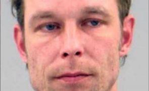 Christian Brueckner abusou sexualmente da filha de 5 anos de uma ex-companheira