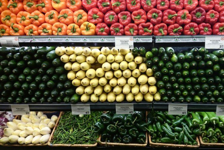 Tumultos em supermercado de portugueses na Venezuela por engano no preço da margarina