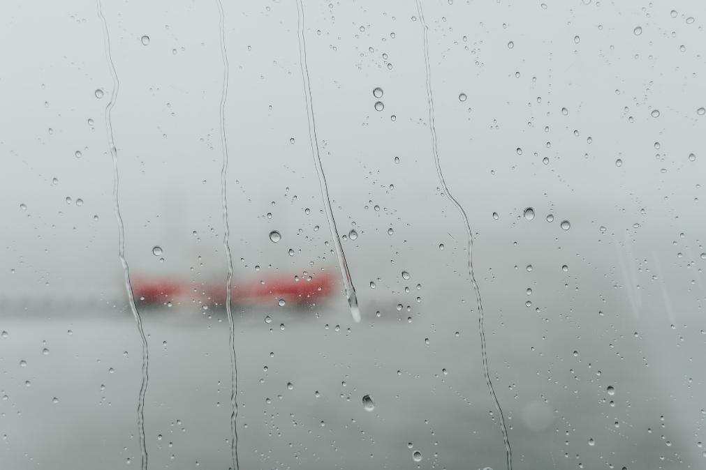 Meteorologia: Previsão do tempo para sexta-feira, 7 de agosto