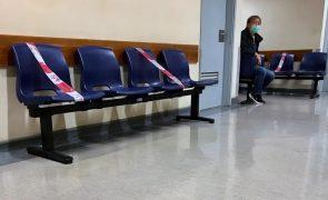 Covid-19: 3.384 novos infetados e mais 68 mortes nas últimas 24 horas em Portugal